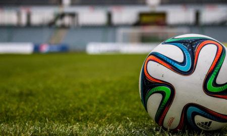 Top 10 cele mai urate embleme ale echipelor de fotbal