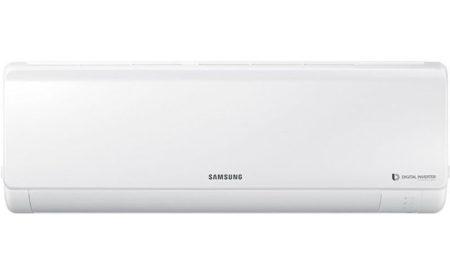Samsung AR09KSFHBWKNZE