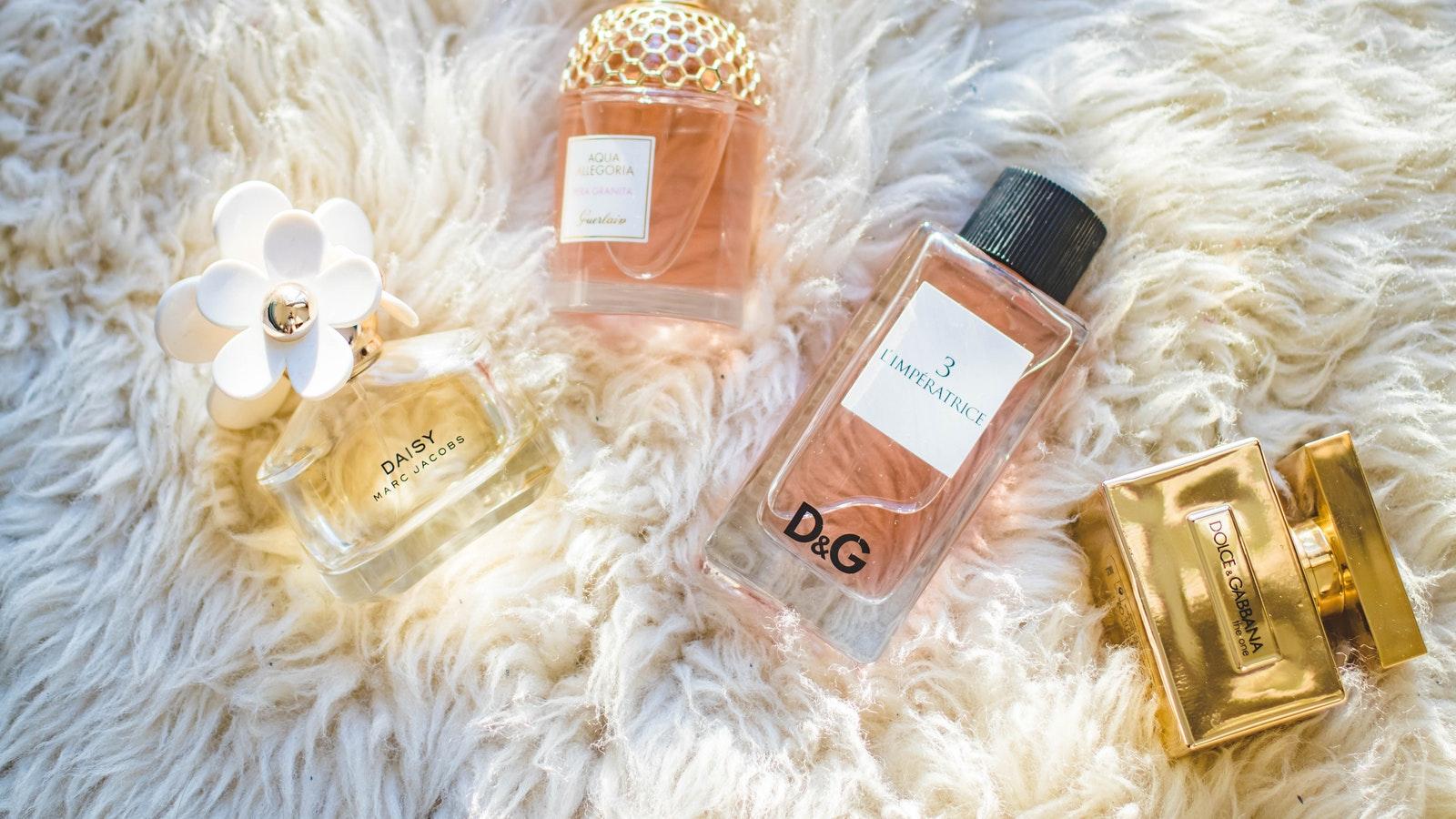 Top 10 Parfumuri Femei 2019 Parfumuri Dama 2019